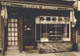 hoboken tbt the history behind carlo u0027s bakery hoboken