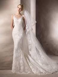 la sposa wedding dresses la sposa wedding dresses in glendale lovella bridallovella bridal