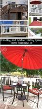 creating an outdoor patio creating an outdoor living space worth relaxing in the diy village
