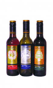 wine sets wine gift sets and boxes product categories door peninsula winery