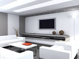 living led tv stand online small tv cabinet with doors wall tv