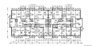 building plan residential building antarain floor plans home building plans 73925