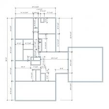 house drawings plans outstanding 28 house drawings plans detailed and unique house