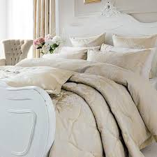 Cream Bedding And Curtains Dorma Clara Cream Bed Linen Collection Interiors Pinterest
