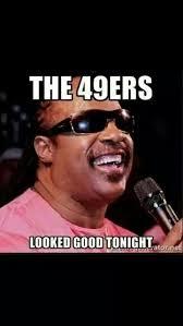 Niners Memes - fuck the niners raider nation pinterest american football