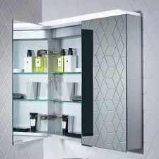 designer bathroom 900mm bathroom vanity bathroom decoration