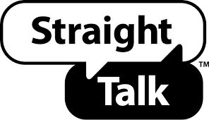 walmart straight talk phone black friday straight talk buyer u0027s guide everything you need to know
