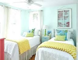 blue yellow bedroom blue yellow bedroom blue yellow bedroom the best blue yellow