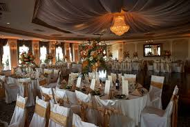wedding venues in westchester ny wedding wedding best venue images on the park fabulous