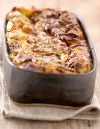 cuisiner les cotes de blettes gratin de blettes pour 6 personnes recettes à table