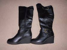 womens boots primark primark knee high boots for ebay