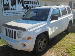 jeep patriot for sale best 25 jeep patriot for sale ideas on jeep patriot