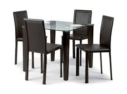 dining room graceful used dining room furniture vancouver