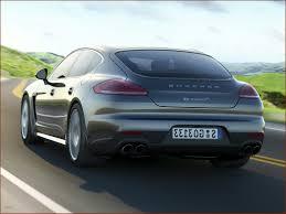 Porsche Panamera 2016 - luxury porsche panamera gts 4 wheel drive u2013 super car