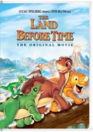 Toaster Disney Movie Amazon Com The Brave Little Toaster Jon Lovitz Timothy E Day