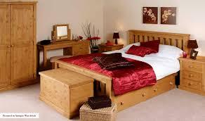 Pine Bedroom Furniture Sale Pine Bedroom Furniture For Sale My Home Design