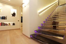 Putting Laminate Flooring On Stairs Staircase Design Production And Installation Siller Sillerstairs