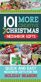 691 best images about gifts on pinterest thanks a latte