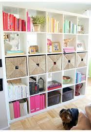Walmart Bookshelves Bookcase Glamorous Revolving Bookcase Ikea Small Bookcase
