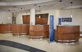 floor and decor hours floor novotel toronto mississauga center wonderful floor and decor