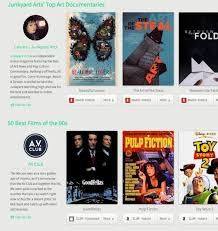 what u0027s the best way to find a movie i want to stream online