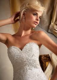 mori brautkleider 110 besten mori bridal bilder auf braut garten