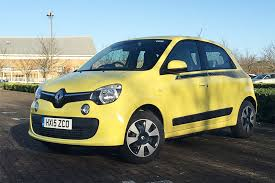 renault 26 renault twingo 2016 long term test review by car magazine
