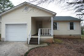 3 bedroom 2 bath house rent to own is another way to say lease with the option to purchase