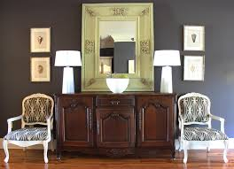 Entryway Mirrors Entryway Mirror Ideas Hall Transitional With Wood Floor Kelly