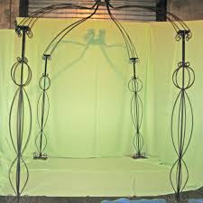 Chuppah Rental Wrought Iron Chuppah For Rent Westchester Ny Party Rental Nj Ct