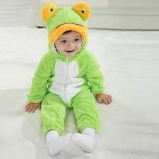 baby frog halloween costumes halloween costumes