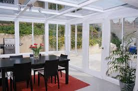 sunroom prices sunroom prices lightandwiregallery
