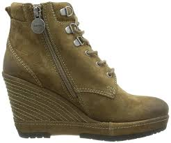 geox womens boots sale geox cheap coats usa geox s d armonia sts boots shoes buy