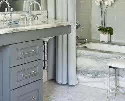 mark williams design u2013 bathroom remodel u2014 vermont quarries