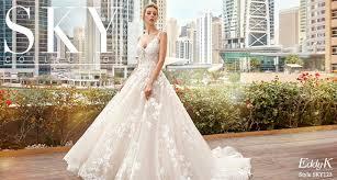 wedding dresses in calgary bridal calgary