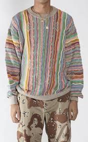 vintage polo button shirt sz xl f as in frank vintage