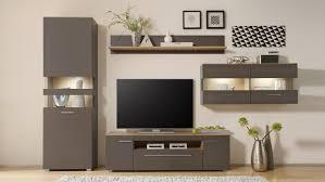 Wohnzimmer Ideen Eiche Wohnwand Eiche Grau Architektur Wohnwand Eiche Grau Mild Auf