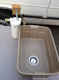 Swanstone Kitchen Sink by Sinks Glamorous Plastic Sink Basin Plastic Shop Sink Small