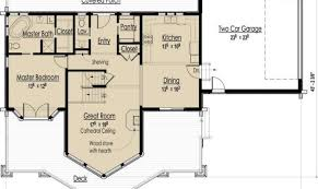 bloombety energy efficient for eco friendly house plans eco friendly house plans stunning coastal florida house plan with