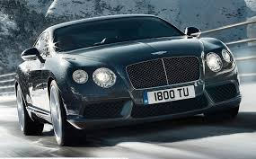 bentley flying spur png bentley unveils new v 8 powered continental gt and gtc pursuitist