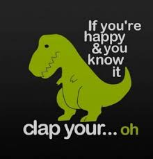 Trex Memes - funny t rex picture happy w630