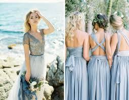 pantone fashion colour of 2017 niagara wedding inspiration