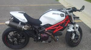 ducati monster 1300 motorcycles for sale