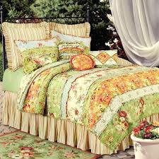 Country Duvet Covers Quilts Country French Quilts U2013 Boltonphoenixtheatre Com