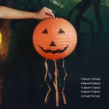 halloween pumpkin props online get cheap pumpkin lanterns aliexpress com alibaba group