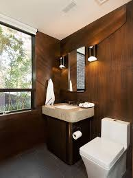 Amusing 30 Room Decor Online Shopping Decorating Inspiration Of by 10 Best Powder Room Ideas U0026 Designs Houzz