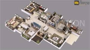 floor plan design software free download full version youtube