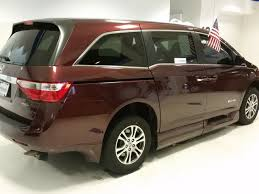 honda odyssey for sale by owner wheelchair vans for sale by owner in woodinville absolute
