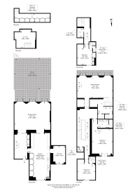 hyde park gardens w2 flat for sale in bayswater westminster