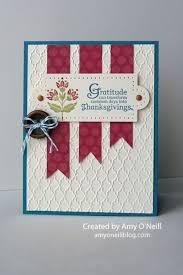 Hand Made Card Designs Best 20 Handmade Thanksgiving Cards Ideas On Pinterest